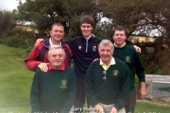 gary_winning_the_all_ireland_barton_shield