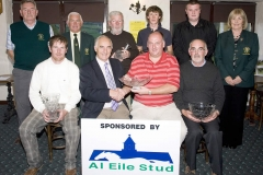 al_eile_final_tomas_curran_winner