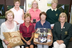 wwgc_ladies_pwinners