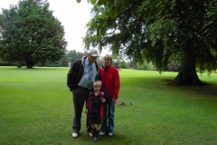 munster_final_senior_cup_golf_001