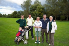munster_final_senior_cup_golf_002