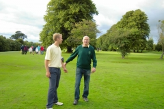 munster_final_senior_cup_golf_003