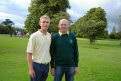 munster_final_senior_cup_golf_004