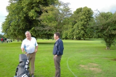 munster_final_senior_cup_golf_005