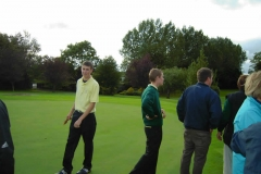 munster_final_senior_cup_golf_006