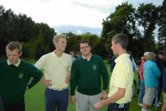 munster_final_senior_cup_golf_007