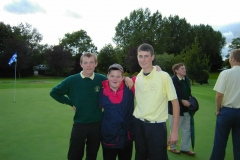 munster_final_senior_cup_golf_009