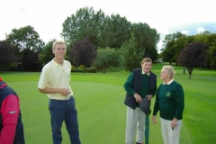 munster_final_senior_cup_golf_010