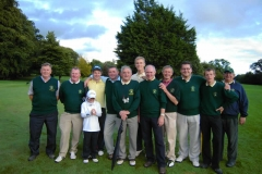 munster_final_senior_cup_golf_012