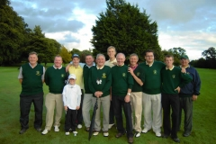 munster_final_senior_cup_golf_013