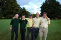 munster_final_senior_cup_golf_014