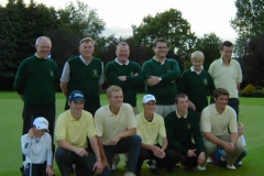 munster_final_senior_cup_golf_017