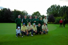 munster_final_senior_cup_golf_019